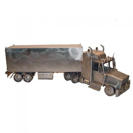 CONTAINER GRO